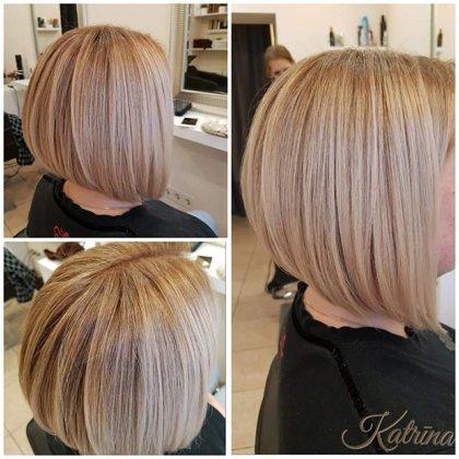 Keune Exfoliating pīlings galvas ādai un matiem